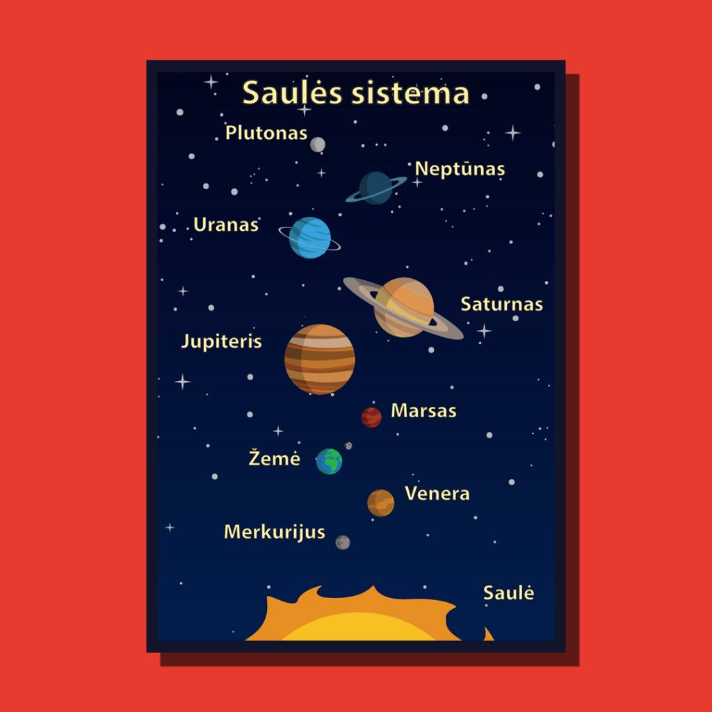 saules-sistema