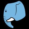 pradinukams_logo
